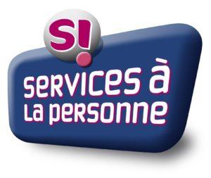 Société de services à la personne.