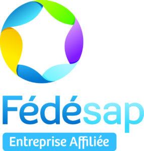 Lou Recate, société adhérente à la FEDESAP.