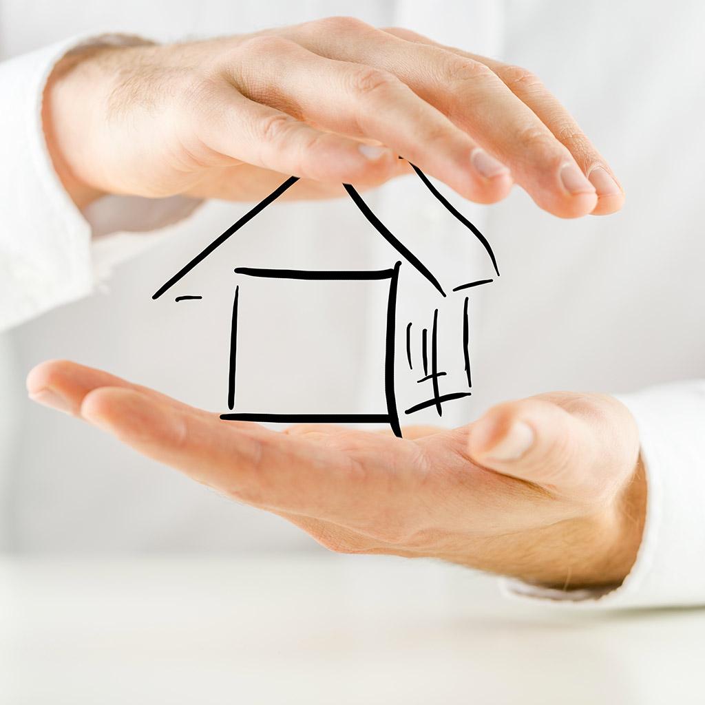 Maintenance, entretien et vigilance temporaires à domicile Lou Recate Services à la personne